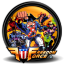 Freedom-Force-6 icon