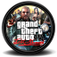 GTA IV Lost and Damned 2 icon
