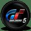 Gran-Turismo-5-2 icon