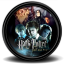 Harry-Potter-and-the-HBP-2 icon