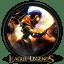 League-of-Legends-2 icon