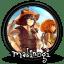 Mabinogi-1 icon