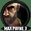 Max-Payne-3-2 icon