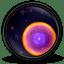 Osmos-4 icon