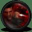 Painkiller-Resurrection-4 icon