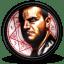 Painkiller-Resurrection-6 icon