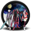 Phantasy-Star-Universe-6 icon