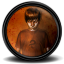 Silent-Hill-5-HomeComing-11 icon