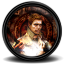 Silent Hill 5 HomeComing 9 icon