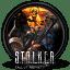 Stalker-Call-of-Pripyat-4 icon