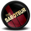 The-Saboteur-6 icon
