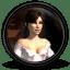 Venetica-8 icon