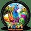 Viva-Pinata-TiP-2 icon