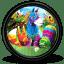 Viva Pinata TiP 4 icon