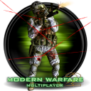 Call of Duty Modern Warfare 2 17 icon