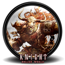 Knight-Online-World-3 icon