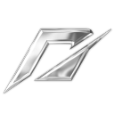 NFSShift logo 1 icon