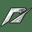 NFSShift logo 1 icon