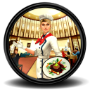 Restaurant Empire 2 1 icon