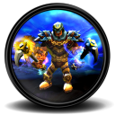 Torchlight 7 icon