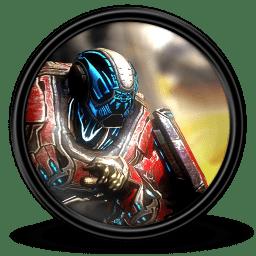 Battleswarm Field of Honor 3 icon
