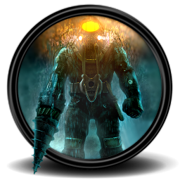 Bioshock 2 11 icon