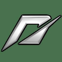 NFSShift logo 3 icon