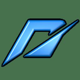 NFSShift logo 4 icon