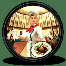 Restaurant Empire 2 1 icon