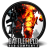 Battlefield Bad Company 2 5 icon