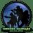 Call-of-Duty-Modern-Warfare-2-13 icon