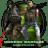 Call of Duty Modern Warfare 2 20 icon