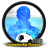 Championship Manager 3 icon