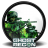 Ghost-Recon-1 icon
