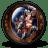 Loki-2 icon