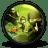 Mini Ninjas 1 icon