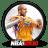 NBA-2K10-1 icon
