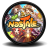 Nostale-1 icon