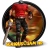 Serious Sam HD 3 icon