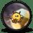 Teeworlds 3 icon
