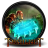 Torchlight 13 icon