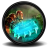 Torchlight 15 icon