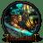 Torchlight-17 icon