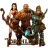Torchlight 25 icon