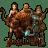 Torchlight 25 icon