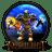 Torchlight 5 icon