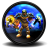 Torchlight-7 icon