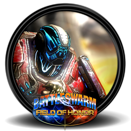 Battleswarm-Field-of-Honor-1 icon