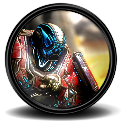 Battleswarm-Field-of-Honor-3 icon