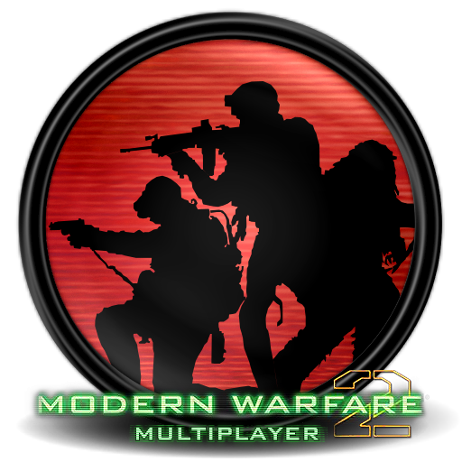 Call-of-Duty-Modern-Warfare-2-11 icon